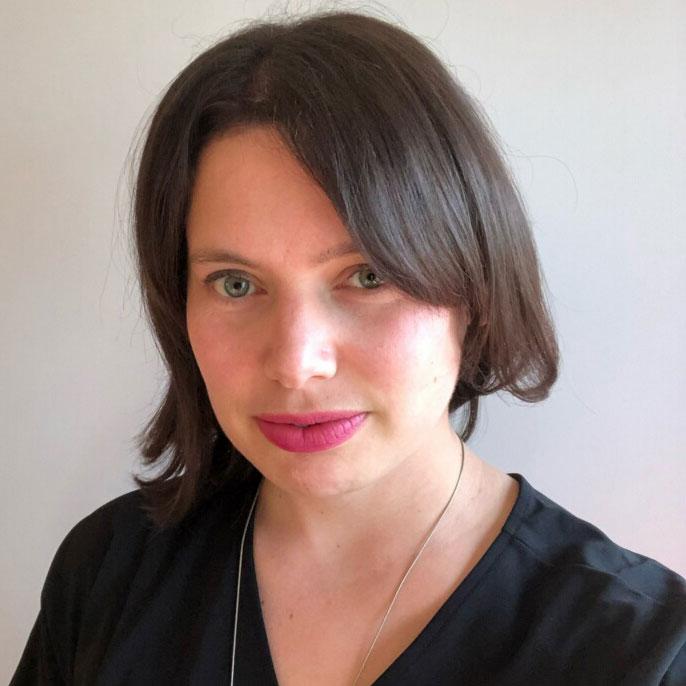 Erica Quinn
